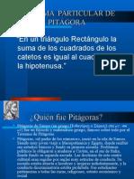 Pitagora s