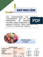 Bioquimica Monosacaridos.pptx 1