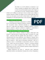 Fatos Neziri (UET)-Ekonomia informale, shkaqet dhe pasojat e saj në  Shqipëri. Disa rrugëzgjidhje...