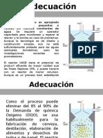 Bio Reactor Es