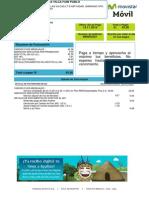 14_10_pdf_b2c_23102014_c56-00066366.pdf