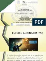 EST. ADM-JURID.pptx