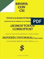 Revista Con Ch