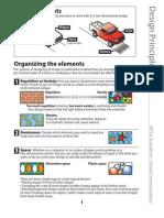01 Design Principles