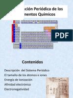 2.2 Clasificacion Periodica de Los Elementos Quimicos t2b
