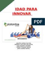 CALIDAD-PARA-INNOVAR.docx