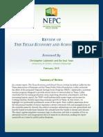 ttr-tx-choice-laffer.pdf