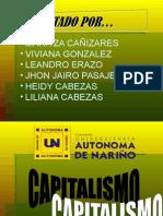 Capitalismo 4.ppt