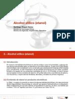 Etinol.pdf