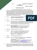Syllabus CIE 665_2015 (4)