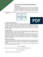 Electrotecnia_e_Instalaciones_Electricas_Clase01-ASS1.docx