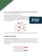 Electrotecnia_e_Instalaciones_Electricas_Clase01-FMB1 (1).docx
