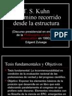 Kuhn._El_camino_recorrido_desde_la_estructura.ppt