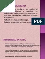 Conceptos Basicos Inmunidad