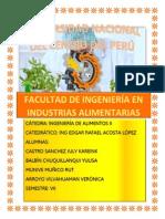 INFORME N1 LEY DE FICK.pdf