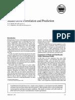 Steam Drive Correlation and Prediction.pdf