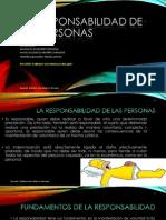 LA+RESPONSABILIDAD+DE+LAS+PERSONAS+2013.pdf