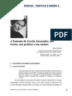 SEIFERT_Michel_A Eutonia de Gerda Alexander