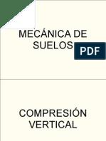 7. Compresion Vertical