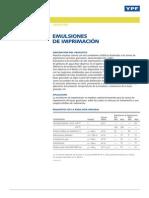 Emulsiones de imprimacion.pdf