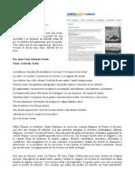 Alberdi nota revista matices.pdf