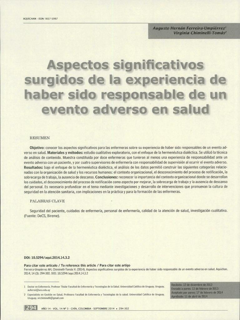 enfermeras que sufrieron evento adverso.pdf
