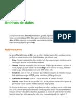 03datos.pdf