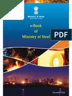 e Book Steel