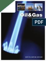 GHD_OandG_Flyer.pdf