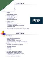 Aula 9 Distribuição Fisica_Rodov