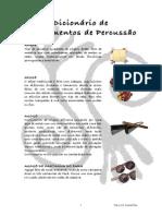 dicionario-de-percu-kayma (1)