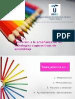 UGM_.pptx