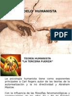 POSTURA HUMANISTA