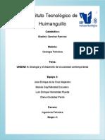 Investigacion Documental Unidad 5
