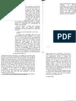 Páginas de NUSSBAUM, Marth C.fronteiras Da Justiça - Pt