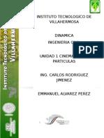 UNIDAD 1 CINEMATICA DE PARTICULAS.docx