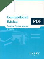 Cap 1- Las Organizaciones y Su Administración (1)