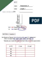 Paper 3b Zulaili Guru 110929112115 EEE
