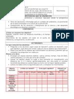 PLANEACIONES-5to-Grado-Bloque-4-Ciencias-Naturales.doc