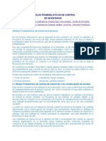 Modelosprobabilisticosdecontrol2011