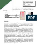 P.3 Metodos