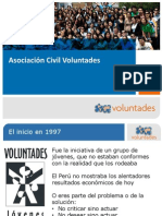 Presentación Institucional Voluntades.pdf