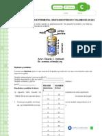 Articles-22778 Recurso Docx