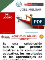 EL DÍA DEL LOGRO 6 albert.pptx