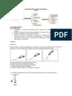 Presentación Ciencias Naturales - Física