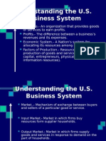 Understanding-The-US-Business-System.ppt