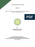 Sejarah Pendidikan Islam di India