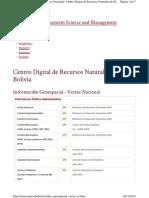 infomación_geoespacial_vector_es.htm.pdf