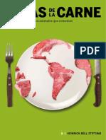 Atlas de la carne