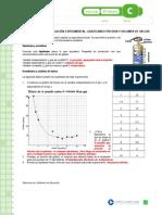 Articles-22778 Recurso Pauta Docx